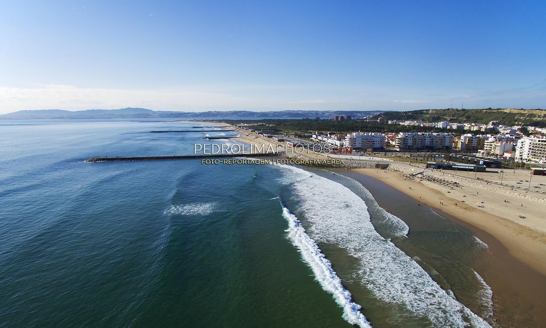 AerialPhotography_CostadaCaparica_1