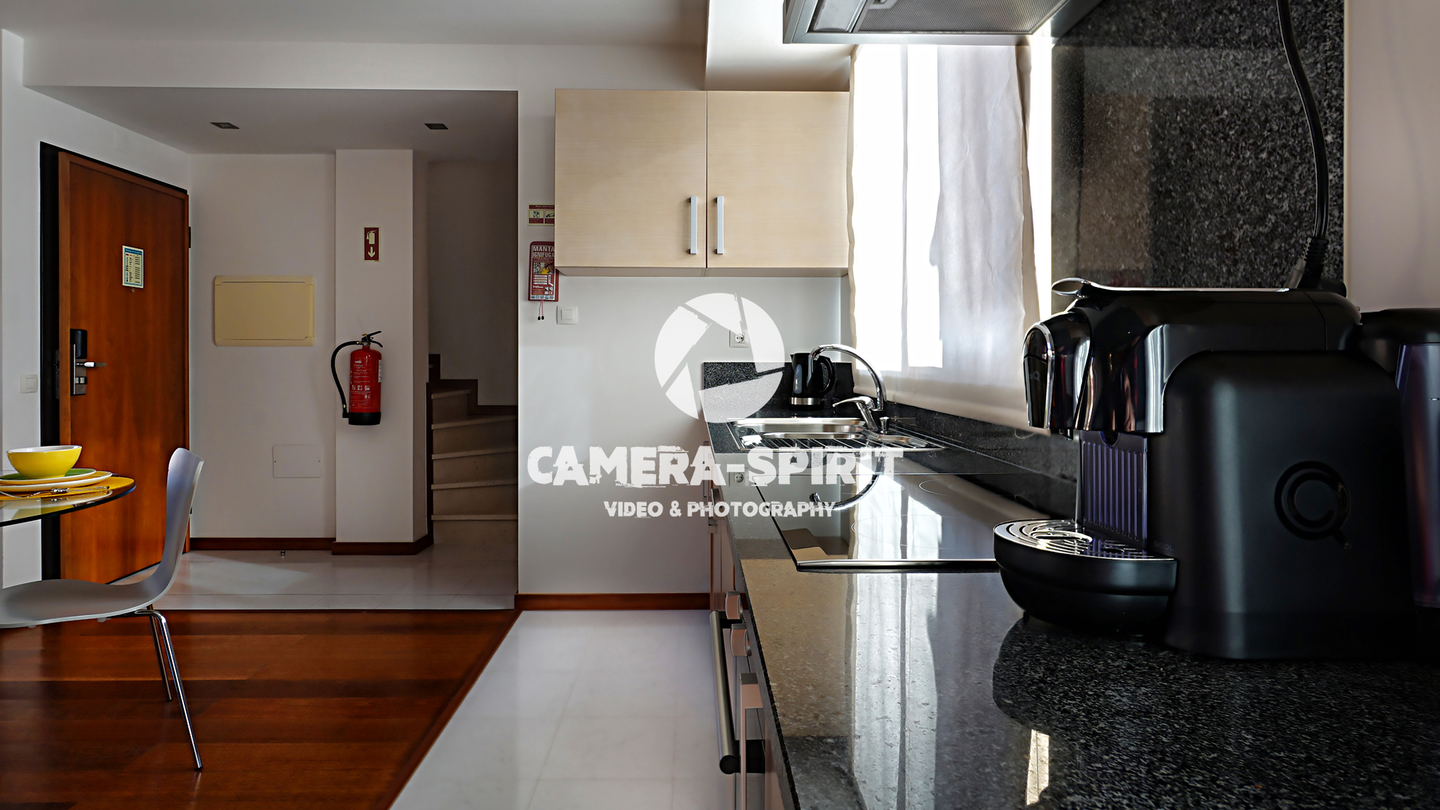 Amazing Flat in Lagos10