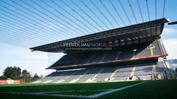 StadiumOfFCBraga_Portugal_11