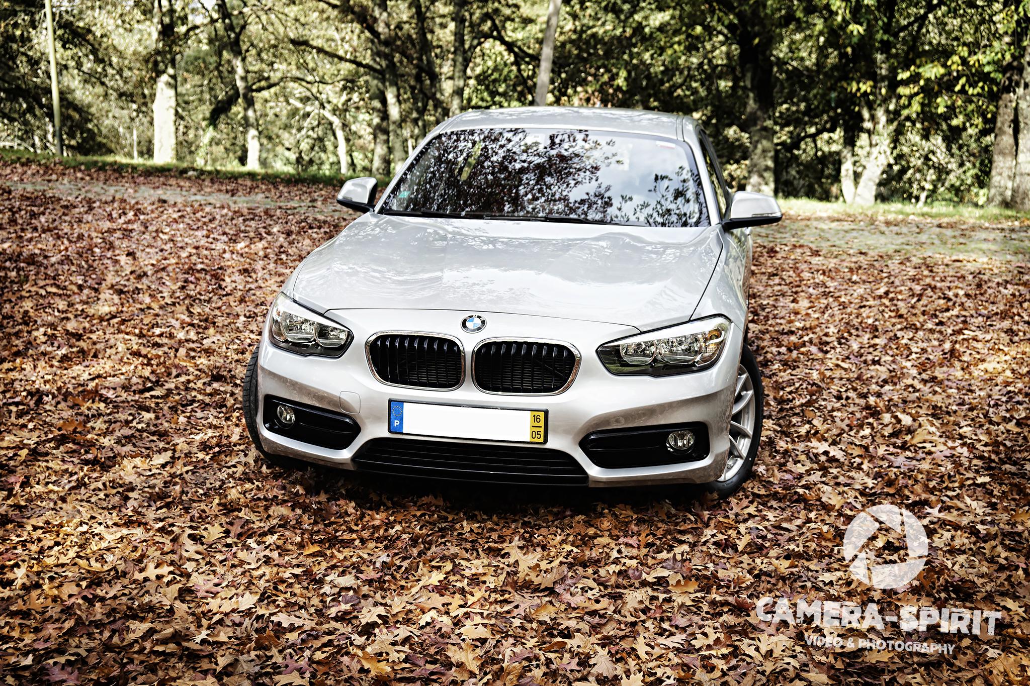 BMW_StandAutoLux_08_PL