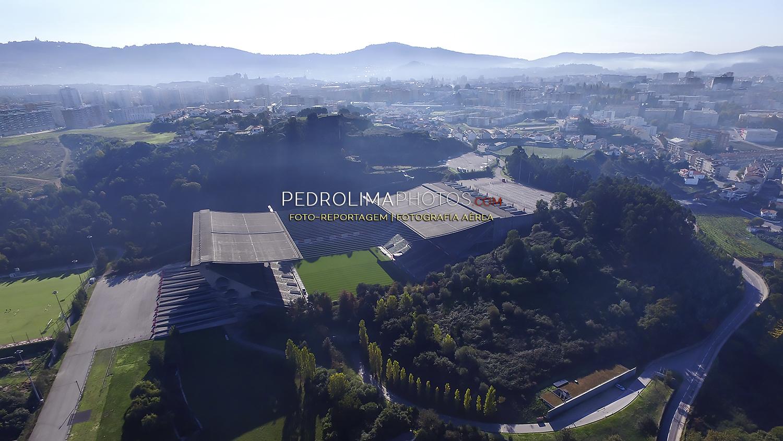 StadiumOfFCBraga_Portugal_08