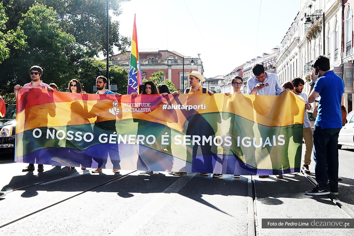 Pride_LGBT2016_27_PSL