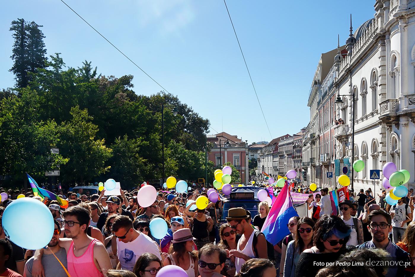 Pride_LGBT2016_08_PSL