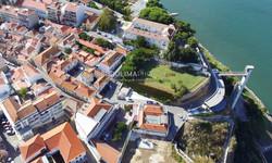 CidadeVelha_Almada_2