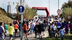 Maratona_EDP&Vodafone_2017_01