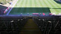 StadiumOfFCBraga_Portugal_07