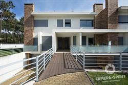 Amazing House In Verdizela_by Pedro Lima_02