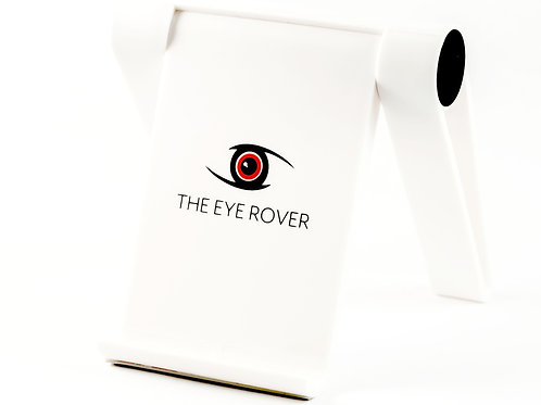 The Eye Rover Stand