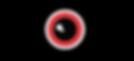 eyeBlack.png