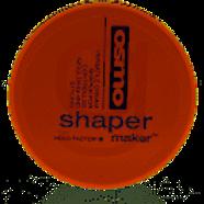 shaper maker
