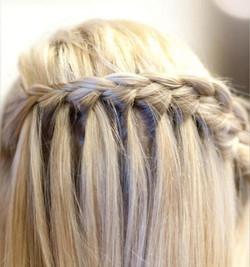braids-e1349211569239