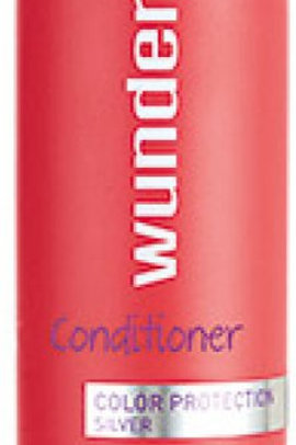 conditioner color protection silver