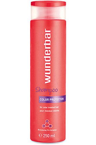 shampoo color