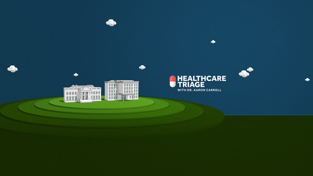Healthcare Triage