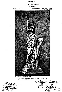ladyliberty-full.png