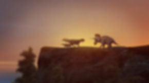 4 - Triceratops (0-00-07-03).jpg