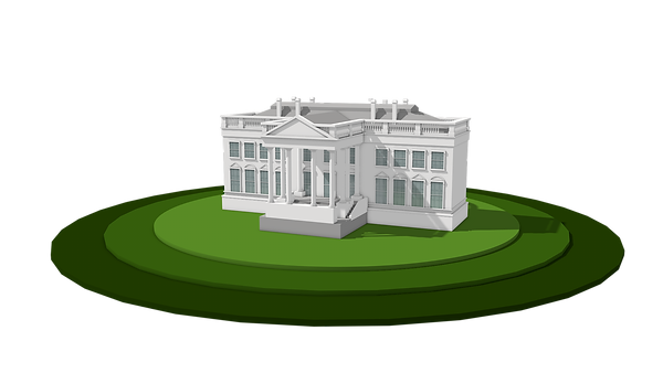 HCT-WhiteHouse-Composite-1.png