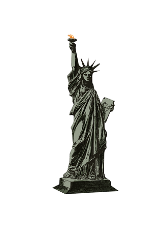 ladyliberty.png
