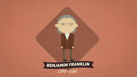 Ben Franklin Fund