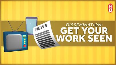 Dissemination Thumbnail