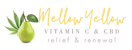mellow-yellow-cbd-relief-and-renewal.jpg
