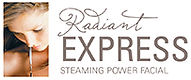 radiant express-thumb.jpg
