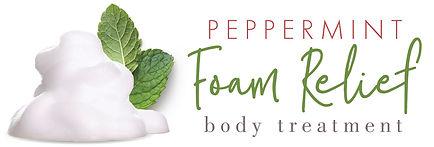 Peppermint Foam Relief-01 (1).jpg