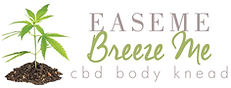 ease-me-breeze-me-cbd-body-knead-thumb.j