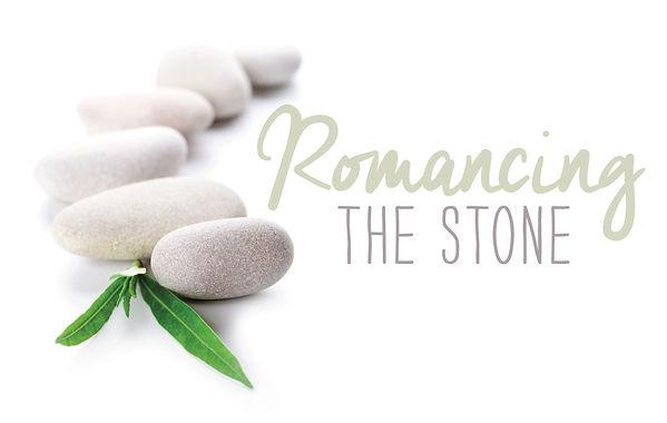 Romancing-the-stone.jpg