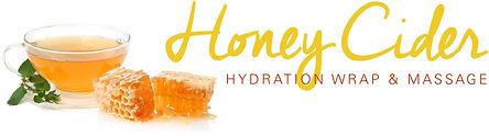 honey-cider-hydration-wrap.jpg