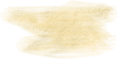 Gold Watercolor.png