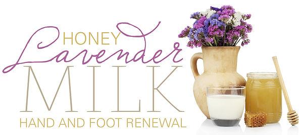 Honey-Lavender-Milk.jpg