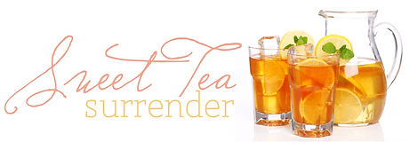 sweet-tea-surrender.jpg