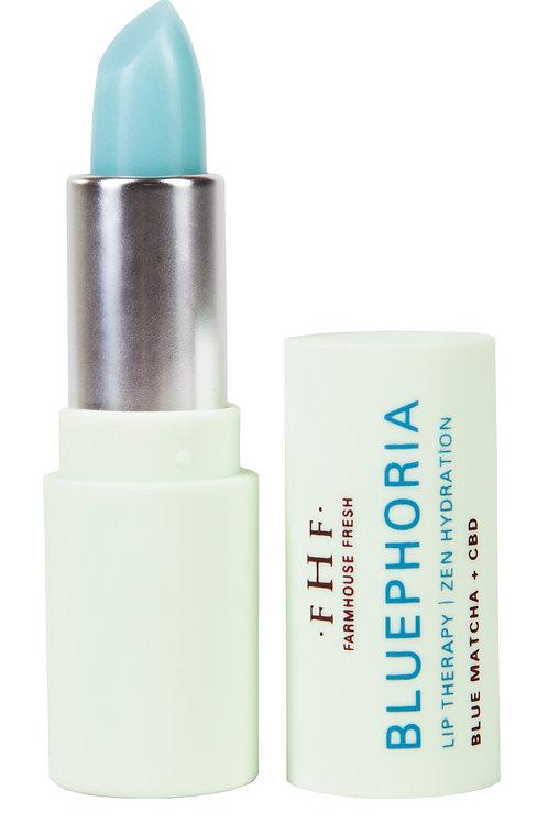 Bluephoria Lip Treatment