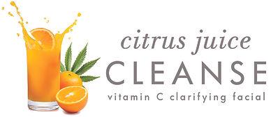 citrus-juice-cleanse.jpg