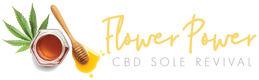 flower-power-cbd-thumb.jpg