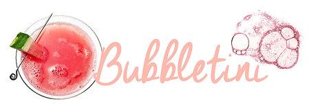 bubbletini.jpg