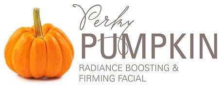 Perky-Pumpkin.jpg