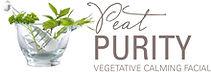 Peat-purity-thumb.jpg