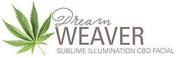 dreamweaver-cbd-facial-thumb.jpg