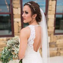 Evening Bridal