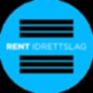 RentIL.png