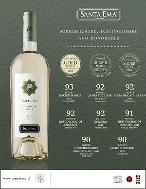 Amplus Sauvignon Blanc ING_1.jpg