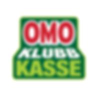 OMO_Logo.png