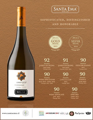 Amplus Chardonnay ING_1.jpg