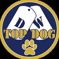 warriors_top_dog_logo.png
