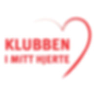 klubben-i-mitt-hjerte_logo.jpg