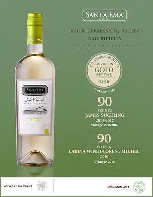 Select Terroir Sauvignon Blanc ESP_1.jpg