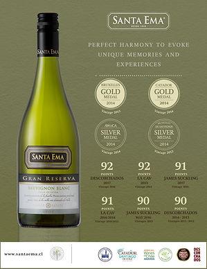 Reserva Sauvigon Blanc ING_1.jpg