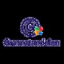 Grasrot logo transparent.png